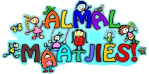 Kleuterskool logo